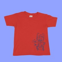 T-shirt for children